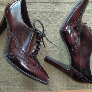 Marc Fisher women's heels